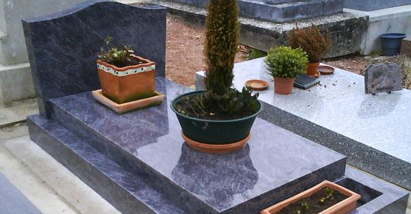 home-entretien-sepulture.jpg