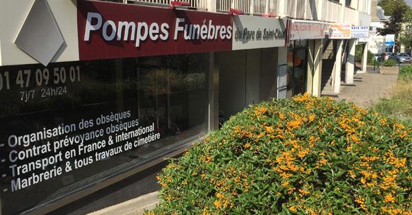 pompes-funebres-slide2.jpg