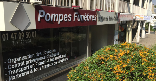 rub-pompes-funebres-1.jpg