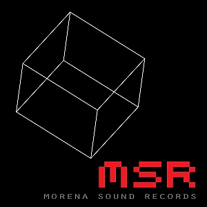 180583_topdj_ua_-_dj_Paul_Morena_-_Paul_Morena-_Orange_Girl_-for_end_mix-mp3-image-2.jpg