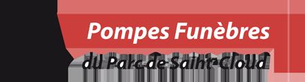 logo-pompes-funebres-parc-st-cloud.png