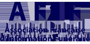 afif-logo.png