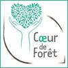 coeur-de-foret-logo2.png