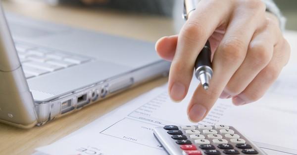 contrat-obseques-financer.jpg