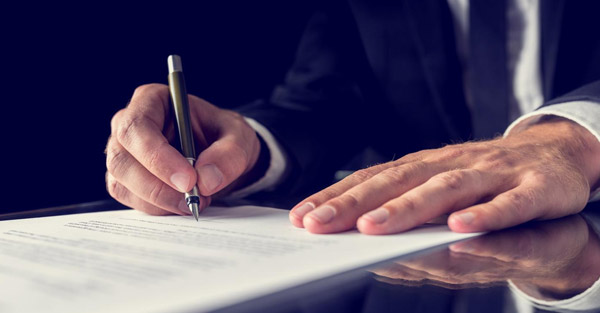 contrat-obseques-respecter2.jpg