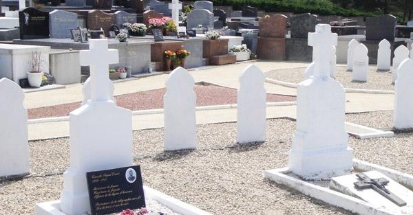 marbrerie-funeraire-travaux.jpg