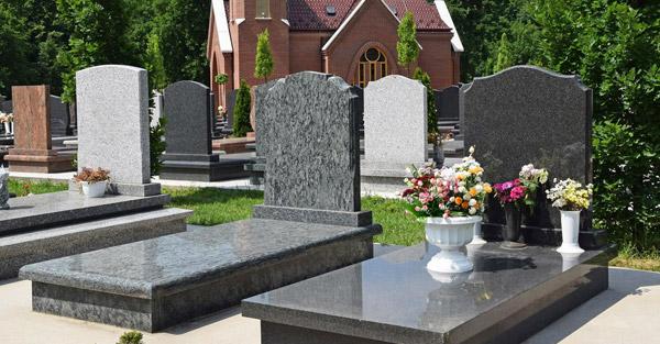 marbrerie-funeraire.jpg