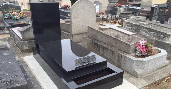 rub-marbrerie-monument.jpg