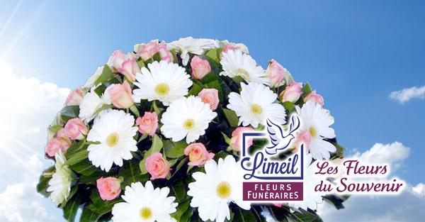 limeil-fleurs-2.jpg