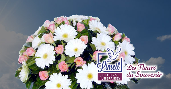 limeil-fleurs-3.jpg
